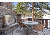 312 Juniper Ct - Photo 3
