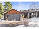 312 Juniper Ct - Photo 30