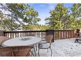 312 Juniper Ct - Photo 34