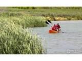 3169 Deering Lake Dr - Photo 7