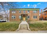 1374 Milwaukee St - Photo 1