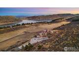3622 Dixon Cove Dr - Photo 2