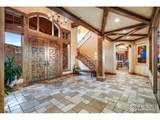 3622 Dixon Cove Dr - Photo 5