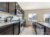 5691 Clarence Dr - Photo 13