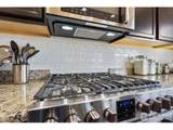 5691 Clarence Dr - Photo 14