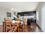 5691 Clarence Dr - Photo 17