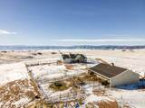 840 Linecamp Dr - Photo 4