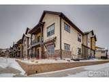 6690 Crystal Downs Dr - Photo 4