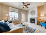 6690 Crystal Downs Dr - Photo 8