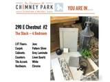 234 Chestnut St - Photo 3