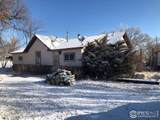 23044 Sterling Ave - Photo 1