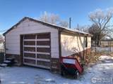 23044 Sterling Ave - Photo 14