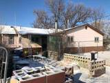 23044 Sterling Ave - Photo 15