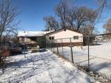23044 Sterling Ave - Photo 16