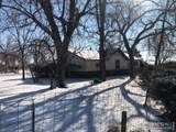 23044 Sterling Ave - Photo 19
