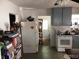 23044 Sterling Ave - Photo 4