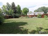 525 16th Ave - Photo 10