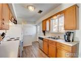 2140 28th Avenue Ct - Photo 13