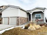 3002 Zephyr Rd - Photo 1