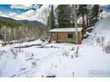 2197 Beaver Creek Rd - Photo 34