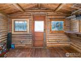 2197 Beaver Creek Rd - Photo 39