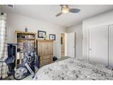 1110 Neon Forest Cir - Photo 21
