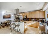 1110 Neon Forest Cir - Photo 9