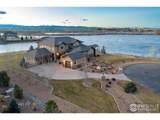 5851 Pelican Shores Dr - Photo 2