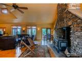 440 Grizzly Dr - Photo 11