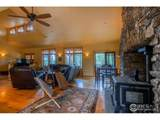 440 Grizzly Dr - Photo 12