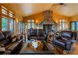 440 Grizzly Dr - Photo 13