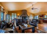 440 Grizzly Dr - Photo 14
