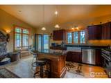 440 Grizzly Dr - Photo 15