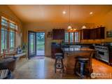 440 Grizzly Dr - Photo 16