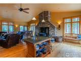 440 Grizzly Dr - Photo 18