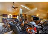 440 Grizzly Dr - Photo 19