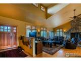 440 Grizzly Dr - Photo 21