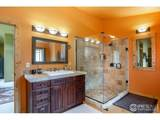 440 Grizzly Dr - Photo 30
