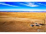 9378 County Road 124 - Photo 1