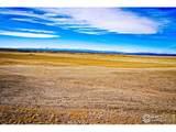 9378 County Road 124 - Photo 8