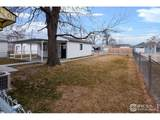211 7th Ave - Photo 10