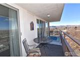 421 Howes St - Photo 10