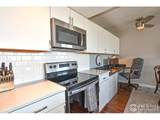 421 Howes St - Photo 4