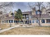 4725 Spine Rd - Photo 1