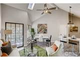 4725 Spine Rd - Photo 2