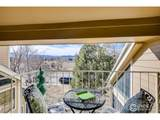 4725 Spine Rd - Photo 22