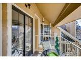 4725 Spine Rd - Photo 23