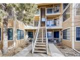 4725 Spine Rd - Photo 24