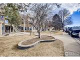 4725 Spine Rd - Photo 26