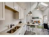 4725 Spine Rd - Photo 7